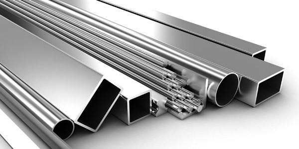 Product Aluminium Alloys : Aluminium alloys suppliers of
