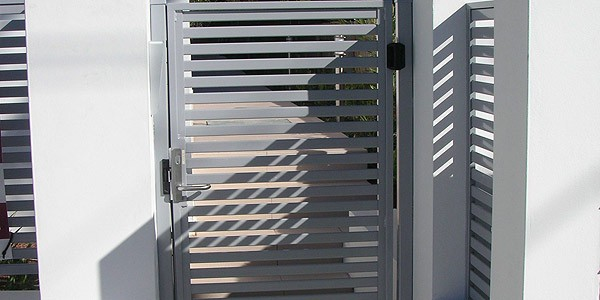 Aluminium Gates Products Cheap Aluminium Gates Aluminium