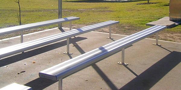 Looking For Aluminium Channel Aluminium Glazing Channel
